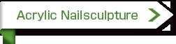 Acrylic Nail sculpture